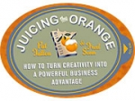 'Juicing the Orange': A Guide to Ad Industry's Third Revolution