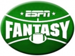 Fantasy Sports Generate Booming New Online Ad Market