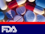 Senate Moves Closer to Giving FDA Power to Ban Drug Ads