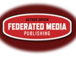 Federated Media is fielding a system to serve advertisements across blogs.