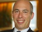 Feldman to Open PR Management Consultancy