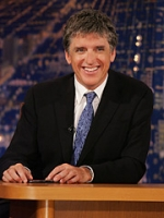 Craig Ferguson seems happy his program ratings count less these days among buyers.