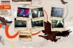 Filmgraphics