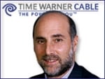 Time Warner Cable ad sales chief Larry Fischer made the announcement at a NTCA session.