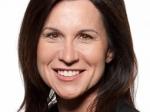 Women to Watch: Kirsten Flanik