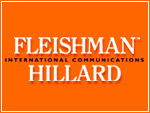 John Graham, who has been president-CEO of Fleishman-Hillard for 32 years, will drop those titles and continue as chairman.