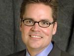 Wal-Mart Shifts John Fleming From CMO Post