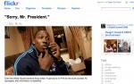 Adidas Pushes Dwight Howard as Social Networking Spokesjock