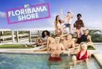 Fist Pumpers Unite, MTV Brings Back 'Jersey Shore' Franchise