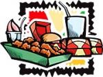 FTC Subpoenas Food Advertisers