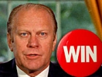 How Gerald Ford's WIN Effort Became a Loser for the Ad Council