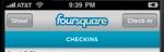 Will Foursquare Check Out?