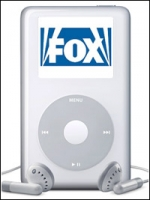 Fox finally joins its rivals on iTunes, but its blockbuster 'American Idol' won't be available yet..