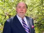 Saul Fruchthendler Dead at 58