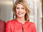 Women to Watch: Christine Fruechte