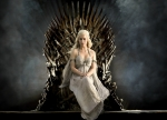 Let the Bloodletting Begin -- What TV Can Learn from 'Game of Thrones'