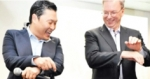 Will Brands Buy Into 'Gangnam Style'?