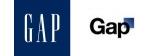 Gap to Scrap New Logo, Return to Old Design