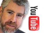 YouTube Grows Up -- But What Does It Mean?