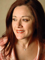 Connie Garrido