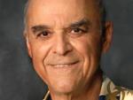 Donald Gaudio, 20-Year Ogilvy Exec, Dead at 83
