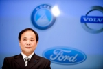 Can Geely's Volvo Deal Make China a Global Automaker?