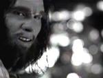 Geico - 'Cavemen Trailer'