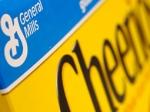 General Mills, ConAgra Post Sales Gains, but Earnings Fall
