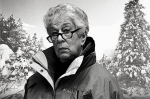 How Mother Boyle Saved Columbia Sportswear