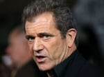 Let Mel Gibson Have It, and Get Fit at the Same Time