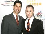 GLAAD Honors Gay-Friendly Brands at Inaugural Media Awards in Advertising