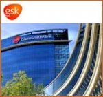 As part of the consolidation at GlaxoSmithKline, Grey Healthcare is out of the $100 million Advair account.