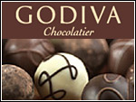 Godiva Begins Search for New Agency