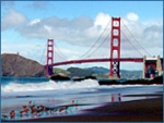 Golden Gate Bridge Seeks Corporate Sponsors