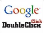 String of Digital Deals Leaves Ad World Baffled