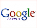 With Google's service shut down, Yahoo Answers remains the firm market leader in that category.