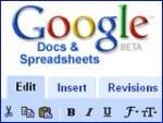 Google Docs & Spreadsheet Challenge Microsoft Office