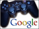 Why Google and Gaming Isn't a Killer Combination