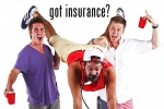 Colorado's 'Brosurance' Effort Goes Far on $5,000 Budget