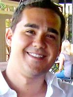 Dan Greenberg