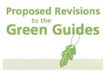 Working With the FTC's Green Guides