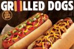 Burger King Adds the 'Whopper of Hot Dogs' to Menu