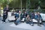 Directors Roundtable 2007