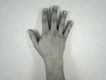 Guinness - 'Hands'