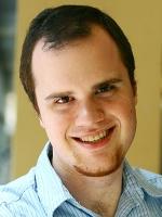 Andrew Hampp