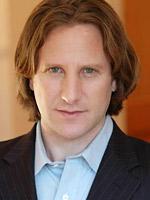 Evan Harrison