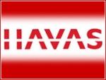 Havas Ranks as New-Business Leader of 2006