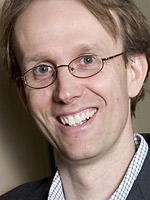 Curt Hecht