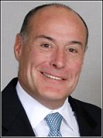 James R. Heekin III will succeed Mr. Meyer as chairman-CEO.