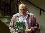 Heineken 'Housewarming'